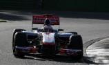 Jenson Button takes third Australian GP win