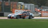 Porsche leaders ready for former F1 star