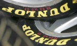 Unique tyre regulations add to quirky AGP format