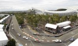 Australian design company forms Tilke partnership