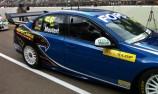 Chaz Mostert wins opening Dunlop Series race