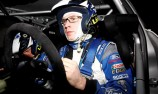 Ford duo top Rally Portugal qualifying