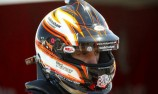 Nick Percat fastest in Dunlop Series practice