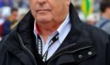 Penske set to return to Ford in 2013