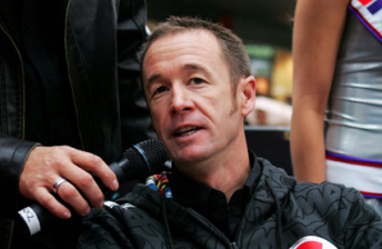 Screen shot 2012 03 28 at 10.21.33 AM 344x224 Greg Murphy ruled out of Symmons Plains