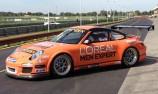 Mark Skaife set for racing return this weekend