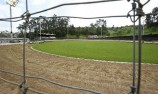 Auckland hits final preparations for Speedway Grand Prix