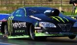 Shane Tucker Monsters Sydney Pro Series