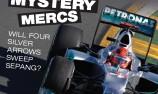 Sepang Formula 1 Race Guide