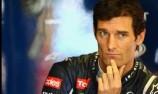 Herbert: 2012 is Mark Webber's last chance