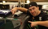 Chris Atkinson partners with Speedcafe.com