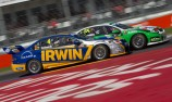 No rush on Ford's V8 Supercars commitment