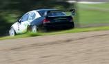 Josh Hunter sweeps Kumho V8 Series round