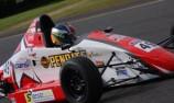 ENTRY LIST: Formula Ford grid set for AGP