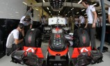 Teams push for increased FIA action on cost control