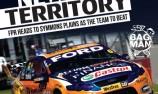 Tasmania Challenge Race Guide
