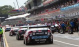 Clipsal 500 opening event status under threat