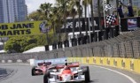 IndyCar boss flags possible Surfers return