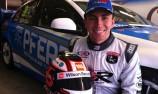 Tony D'Alberto tops Practice 2 in Adelaide