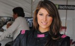 Glamour racer set for V8 Utes debut