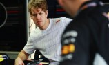 Vettel: Form will remain unclear tomorrow