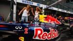109105645KR009 Australian F 150x86 F1 Girls