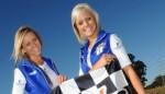 11 e1340151221179 150x86 CIK Karting Girls
