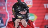 Perkins secures enduro ride with Garry Rogers Motorsport