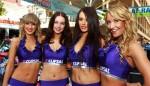 2011V8Event2 00001 150x86 Clipsal 500 Girls