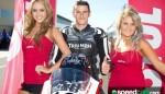 5498879018 394c50eb8a b 150x86 Australian Superbikes
