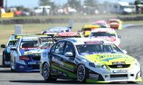 V8 SuperTourers confident of star-studded enduro line-ups