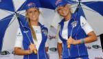 9 150x86 CIK Karting Girls