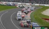 F1 Qantas Australian Grand Prix - V8 Supercars