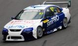 Matt Stone Racing receives crucial SBR upgrades