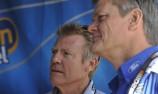 Charlie Schwerkolt closes in on 2013 V8 plans