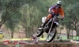Josh Coppins wins MX Nationals round two