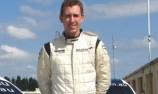 Reeves wants Mazda win at Targa Tasmania