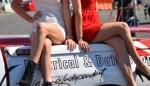 DSC 5681 150x86 V8 Ute Girls