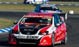 Coulthard takes opening race win at Ruapuna