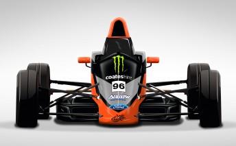 Formula Ford front 344x213 David Sera