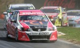 Murphy to make last minute decision on SuperTourers