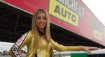 IMGP7637 e1340148790901 150x82 Supercheap Auto Bathurst 1000 2011