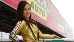 IMGP7641 e1340148661296 150x86 Supercheap Auto Bathurst 1000 2011