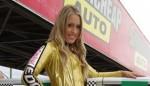 IMGP7642 e1340148624624 150x86 Supercheap Auto Bathurst 1000 2011