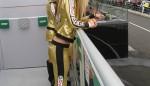 IMG 0079 150x86 Supercheap Auto Bathurst 1000 2011