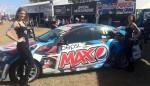IMG 0768 150x86 Pepsi Max Girls