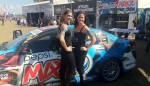 IMG 0770 150x86 Pepsi Max Girls