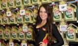 Supercheap Auto Bathurst 1000 2011