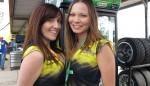 IMG 2324 150x86 Coates Hire Ipswich 300 2011