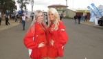 IMG 2458 150x86 Coates Hire Ipswich 300 2011